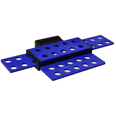 Innovative Marine Reef Rack - Coral Frag Rack (Magnetic 32): Pet Supplies