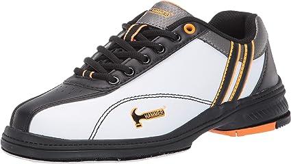 Hammer Womens Vixen Bowling Shoes