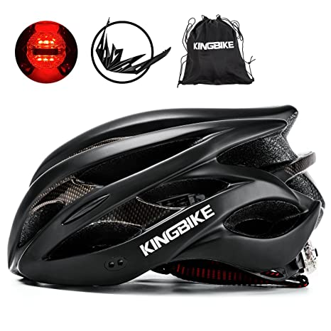 31db18b8c664ed Kingbike Bike Helmet Men Women Bicycle Adult Cycling Specialized Road  Mountain MTB Helmets For Mens Womens