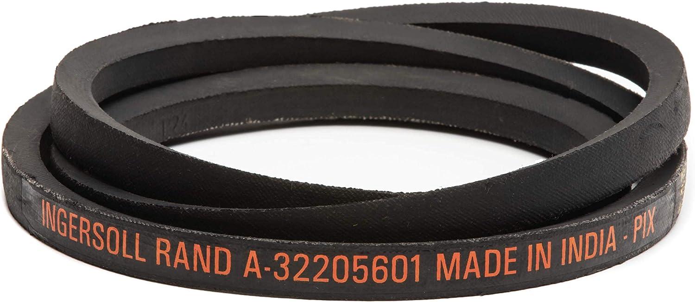 D/&D PowerDrive 2340 V Belt