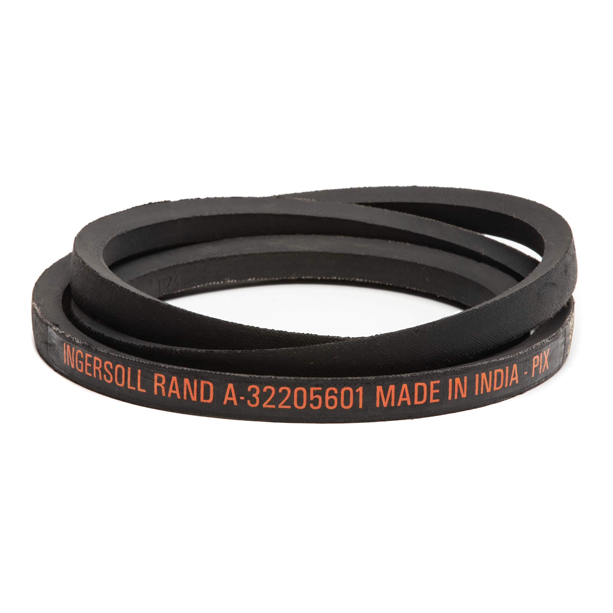 Belt for SS3J5.5GH-WB & SS3J5.5GK-WB Compressors by Ingersoll Rand