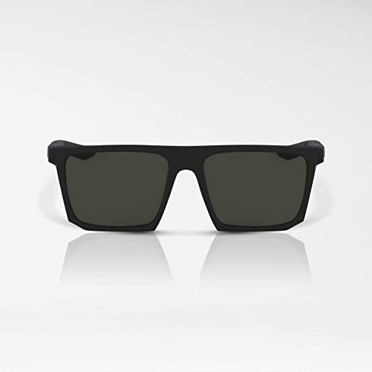 Amazon.com: anteojos de sol NIKE Ledge EV 1058 003 antracita ...