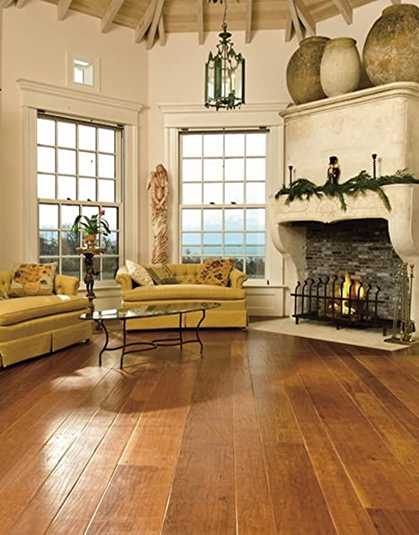 Amazon Modern Living Room Wooden Floor Photography Backdrops