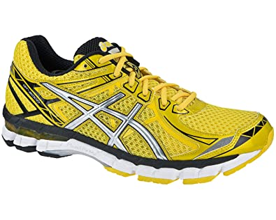 Chaussures Pour 2000 Ii Asics Gt De Course IYbfv7gy6m