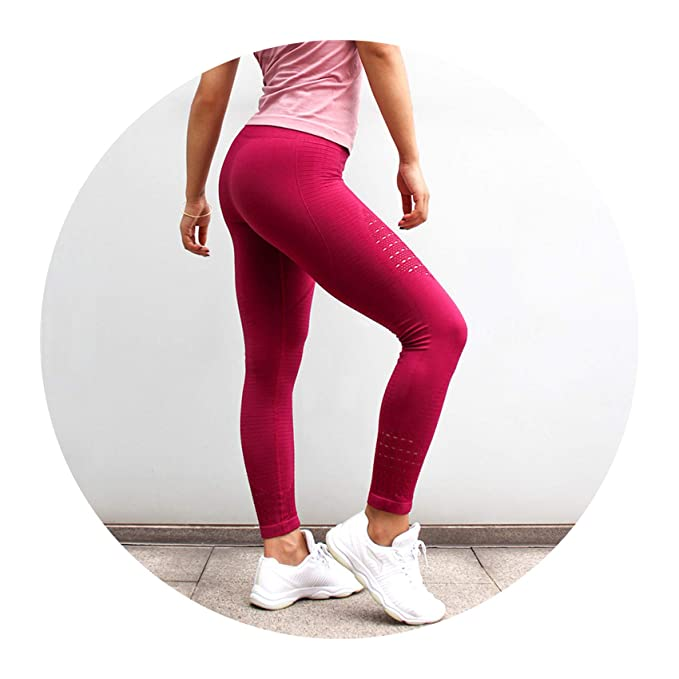 Amazon.com: Everyones needs-yoga-pants Running Sportswear ...