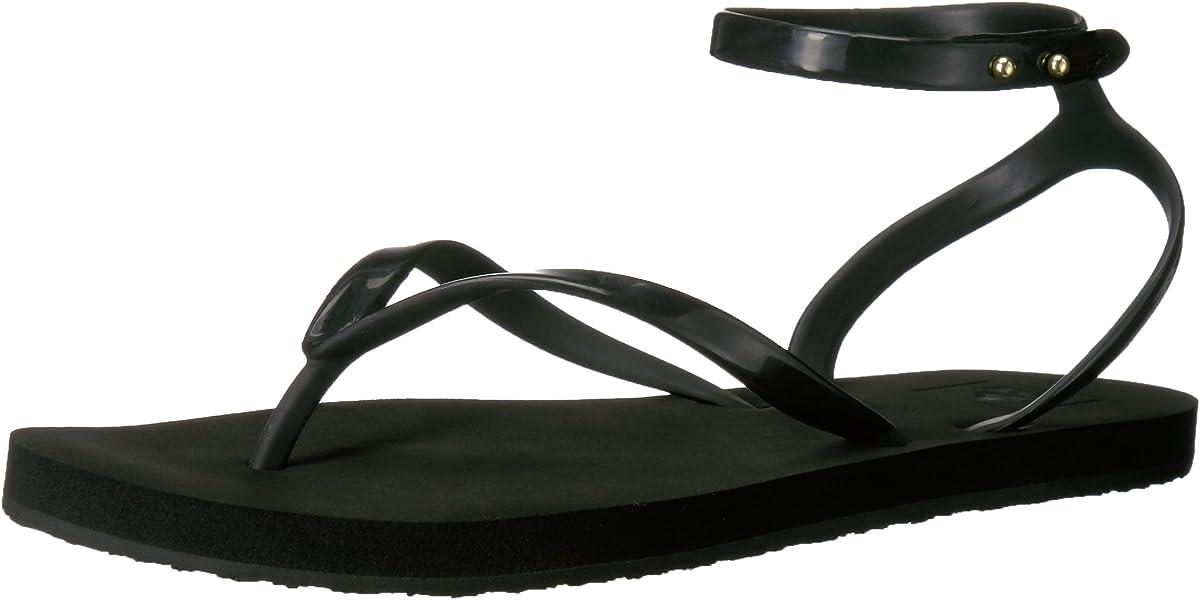 01dec787e7e0 Reef Women s Stargazer Wrap Sandal