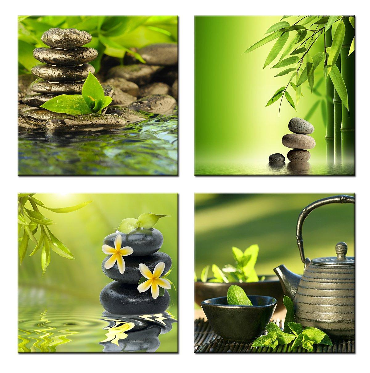 Zen Home Decorations: Amazon.com