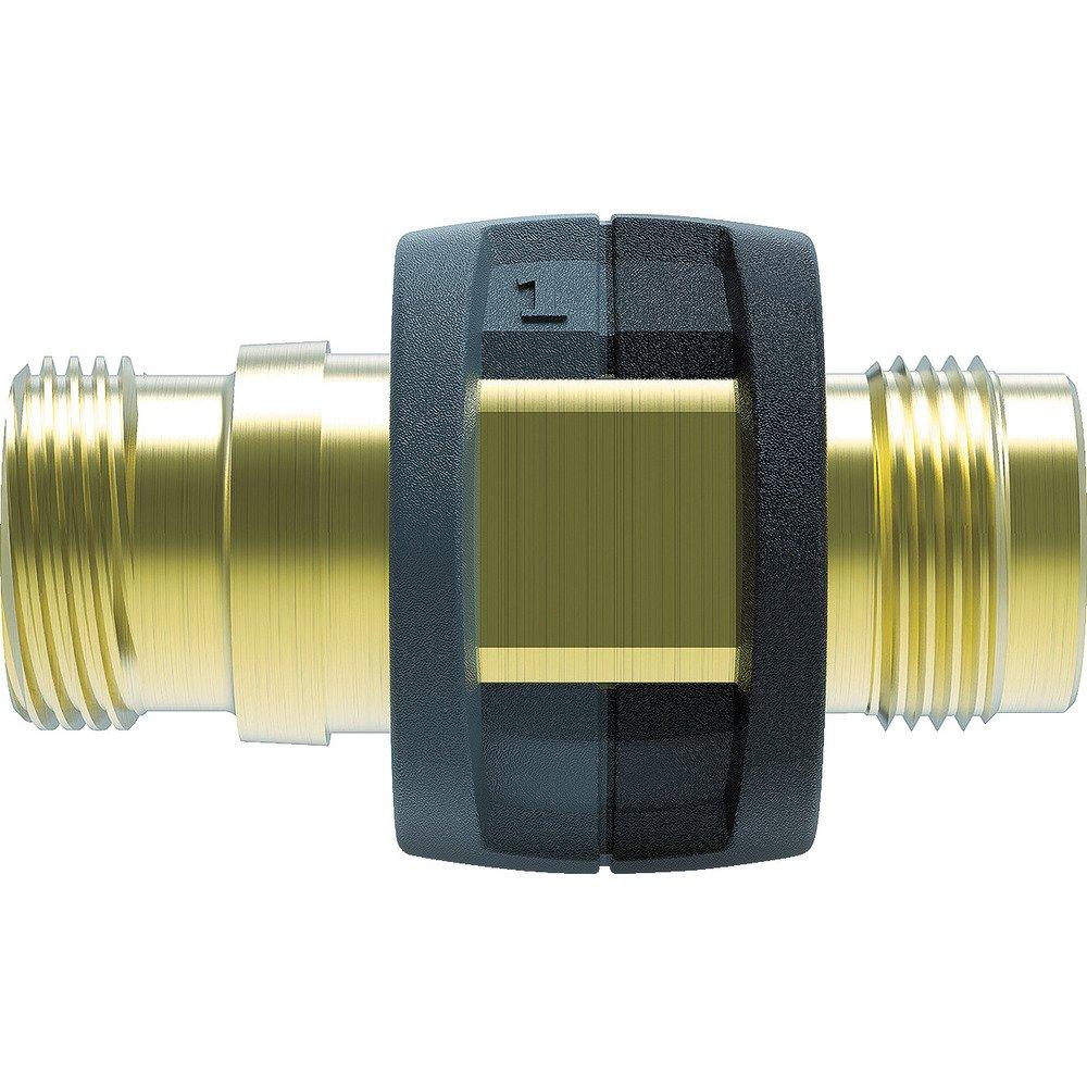 Karcher 4.111-029.0 1 M22AG-TR22AG Adapter Kärcher UK Ltd