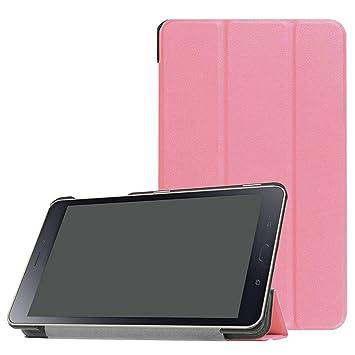 Beydodo Carcasas para iPad Plástico Fundas de iPad 2018 ...