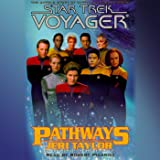 Star Trek, Voyager: Pathways (Adapted)