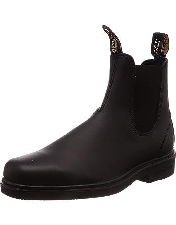 5066aaba1094d Men's Chelsea Boots | Amazon.com