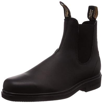 9c5658b3bb2e Blundstone Women s Blundstone 063 Black Boot
