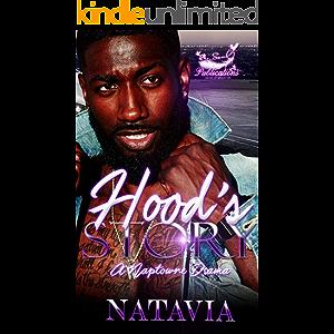 Hood's Story: A Naptowne Drama