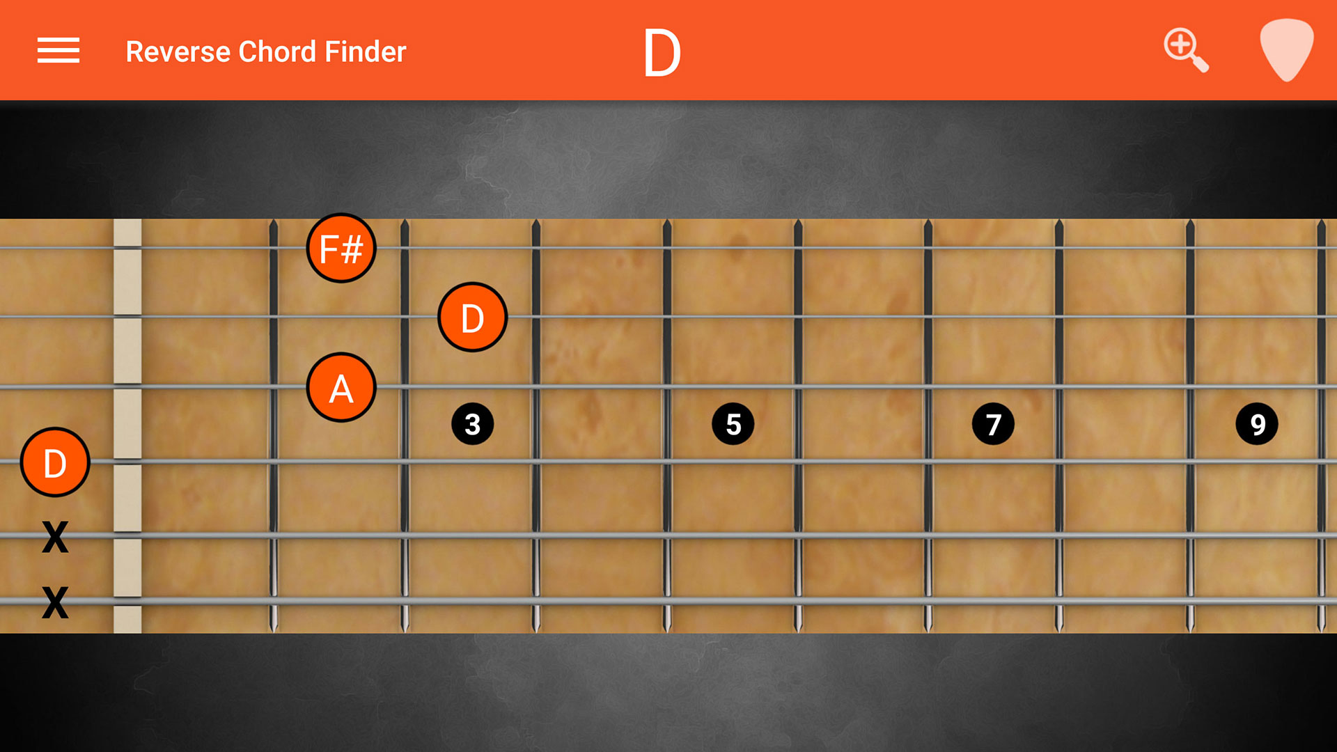 Amazon Chord Machine Free Appstore For Android