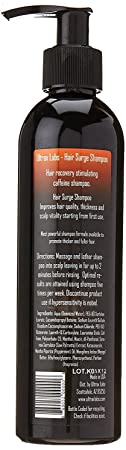 Caffeine-Hair-Loss-Hair-Growth-Stimulating-Shampoo--Reviews