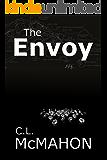The Envoy (Gus Deacon)