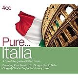 Pure... Italia