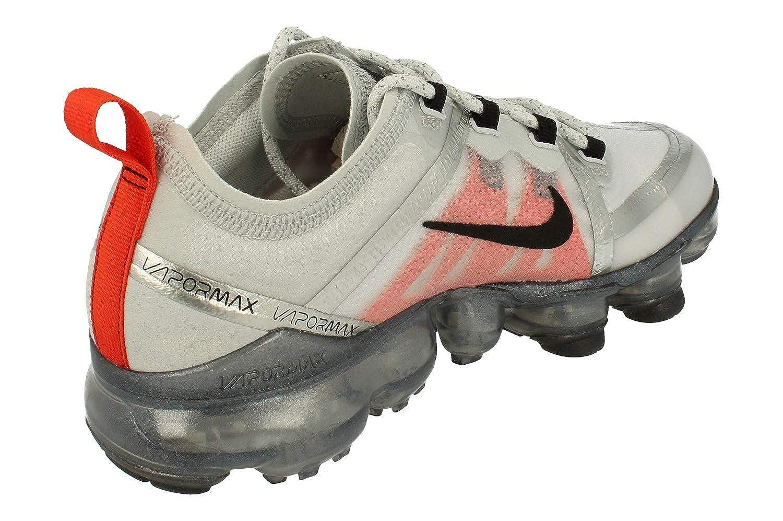 Zapatillas casual de niños Air VaporMax 2019 GS Nike · Nike