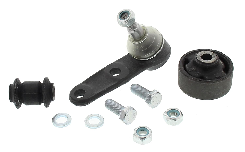 MAPCO 53251 Querlenker-Reparatursatz Vorne Unten mit Traggelenk