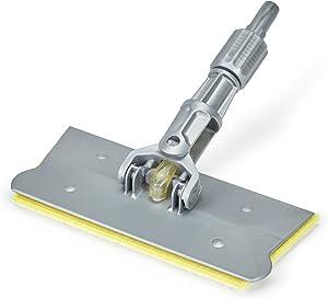 HomeRight Paint Pivot Pad