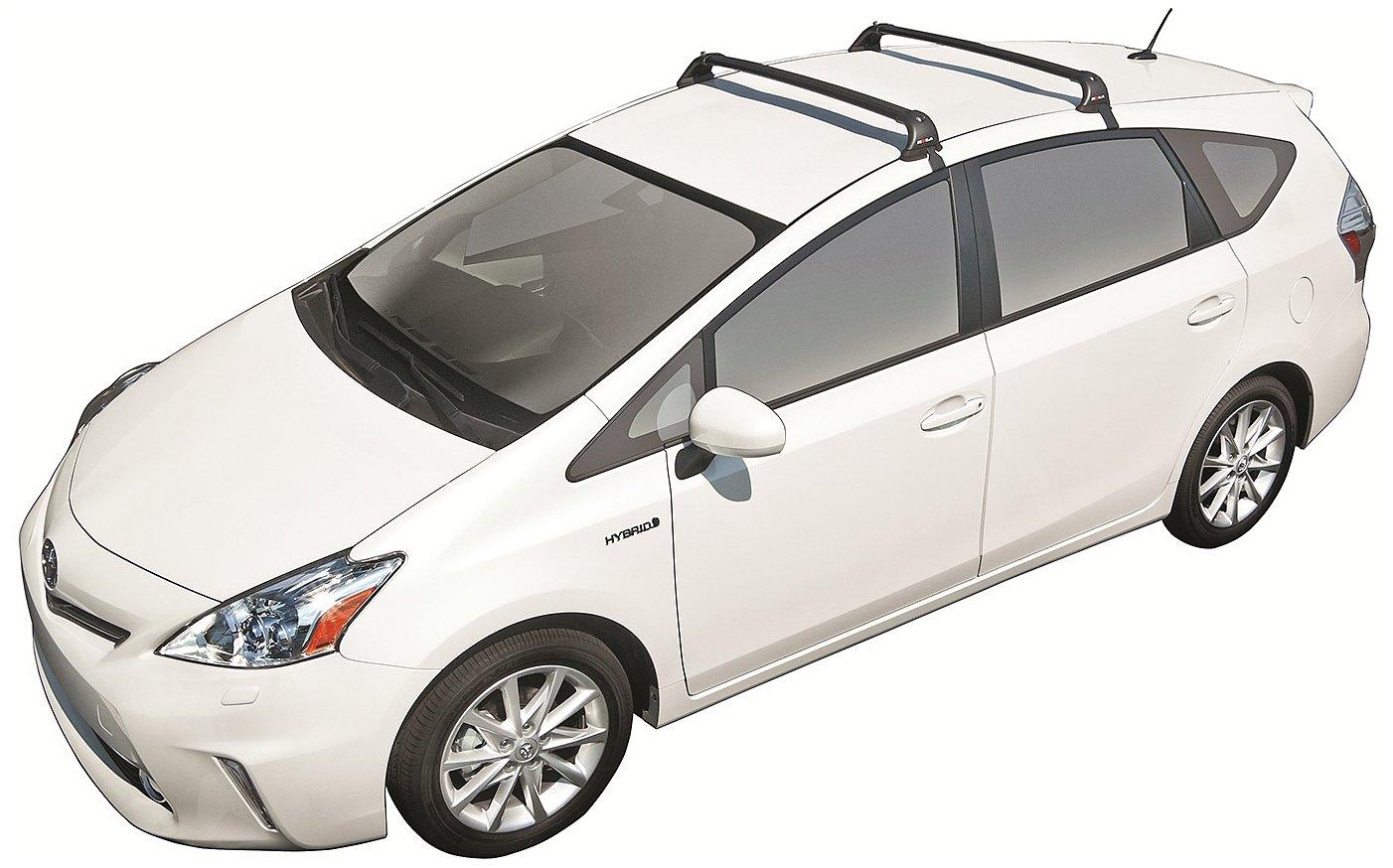 car rack for prius