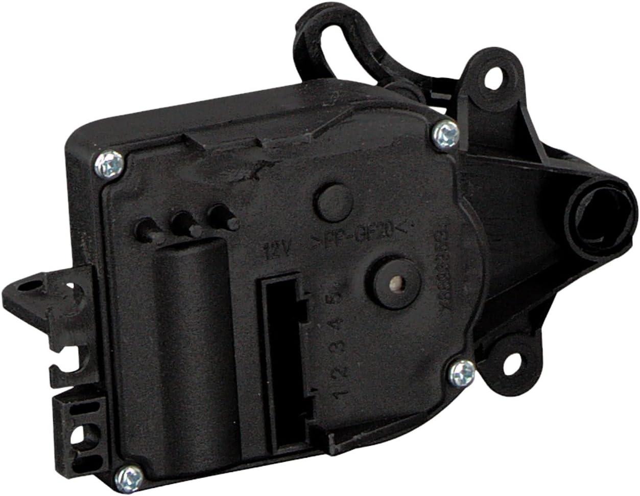 kesoto M/últiples Bridas Carburador Admisi/ón para Yamaha V Star XVS 650 Rendimiento estable