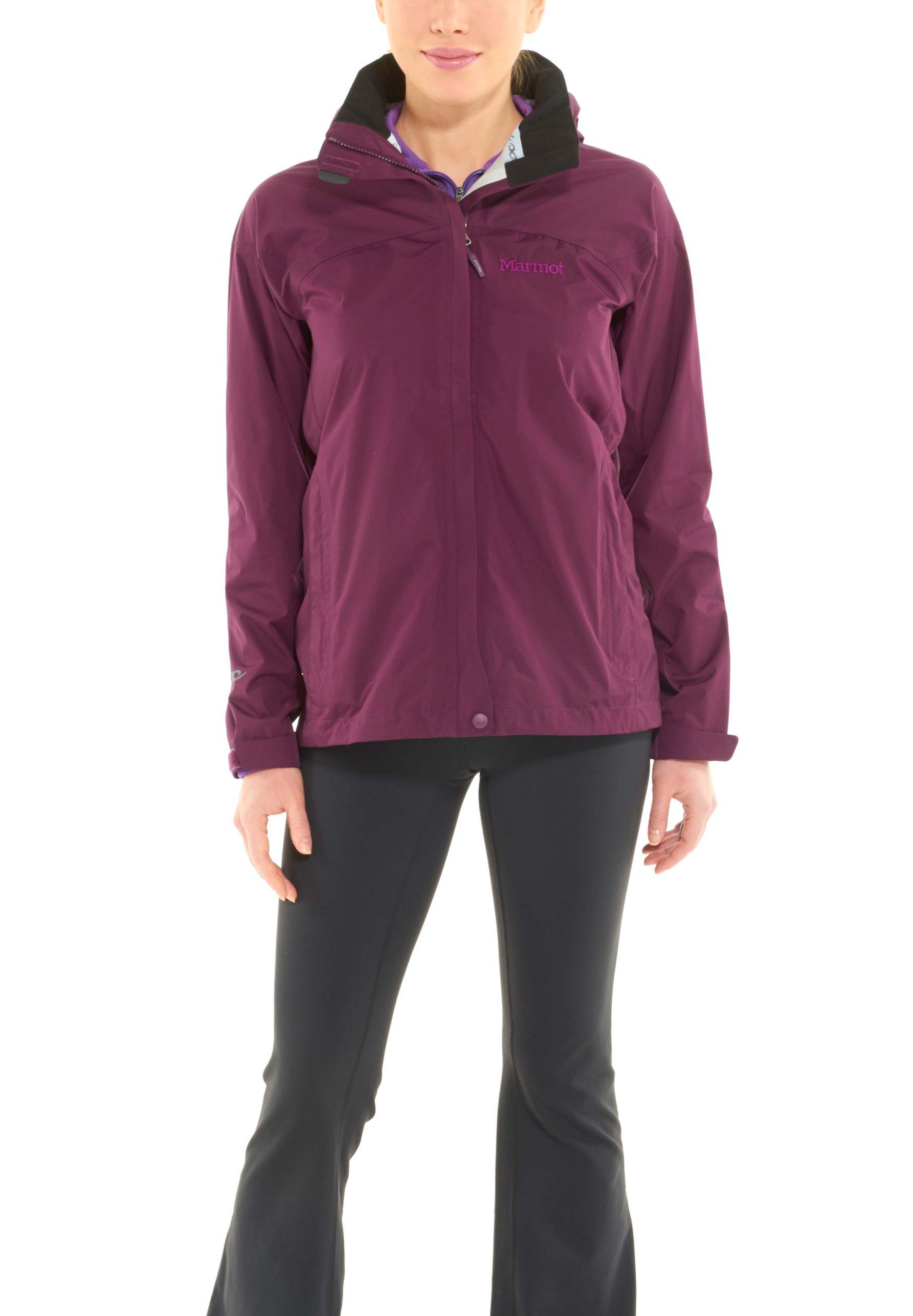 Marmot Phoenix Jacket Womens1261 Style: 1261-6765 Size: XL by Marmot