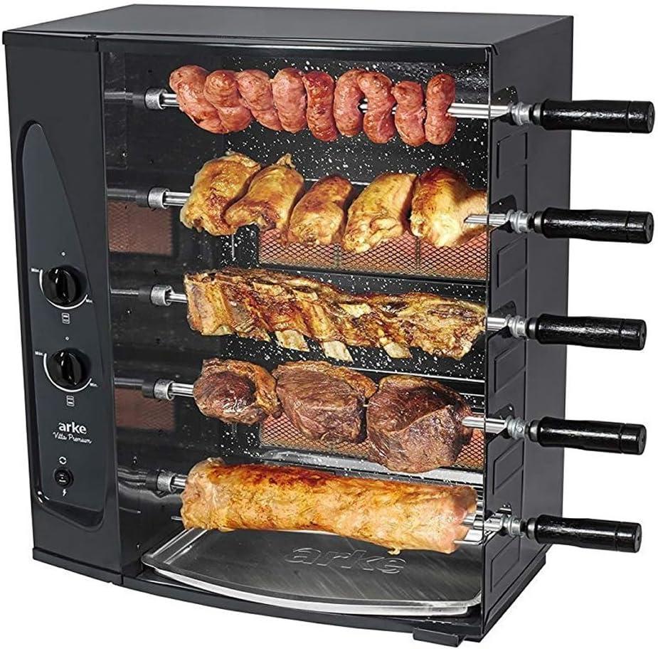 arke-gas-bbq-grill-3-5-skewer-rotisserie-grill