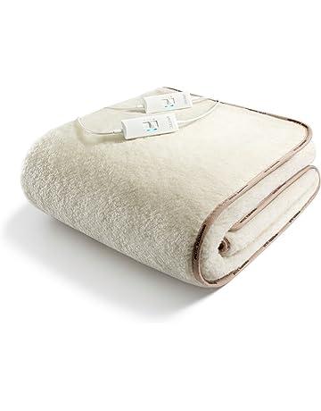 Poltrona massaggiante mediaworld for Poltrona massaggiante amazon