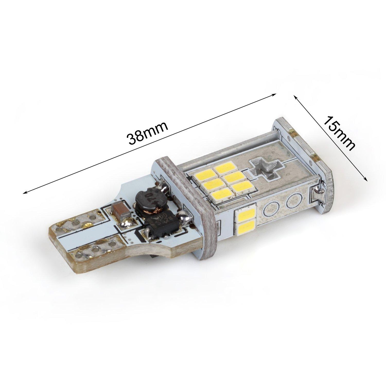 Replaceable battery к беспилотнику спарк пластиковый кейс для беспилотника mavik