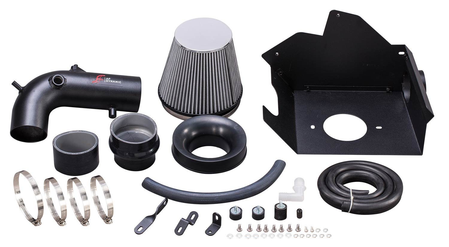 Amazon.com: Velocity Concepts AIR Intake KIT for 10-17 Chevrolet Equinox/GMC Terrain 2.4L 2.4: Automotive