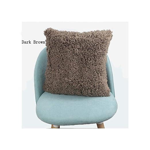 Holiday-Online-Store Funda de cojín para sofá, 30 x 50/40 x ...
