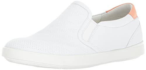 41430493ca797d Ecco Footwear Womens Aimee Sport Slip-On Loafer  Amazon.ca  Shoes ...