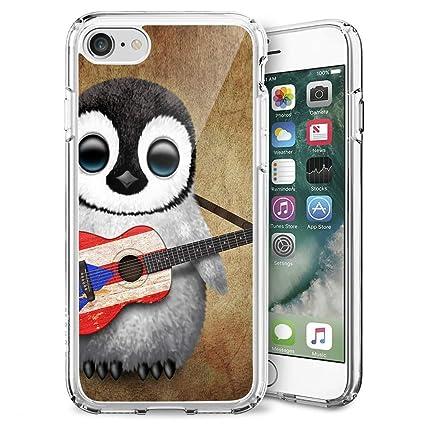 guitar iphone 8 case
