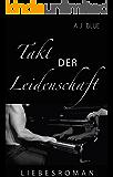 Takt der Leidenschaft (German Edition)
