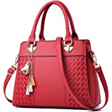 Women Handbags Ladies Purses Satchel Shoulder Bags Tote Bag