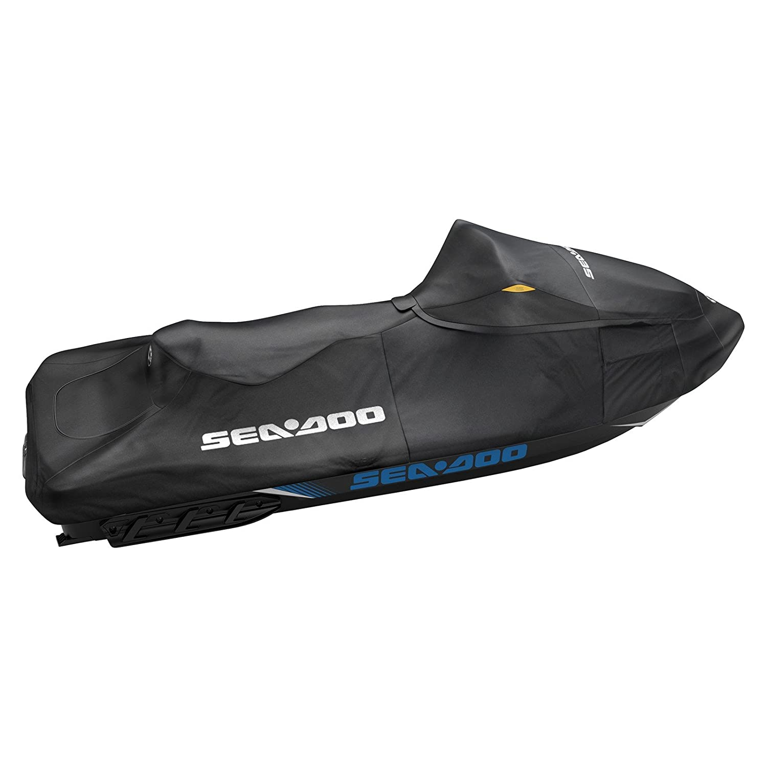 New Genuine BRP Sea Doo Trailering Cover 2018 RXT GTX and Wake Pro 295100697
