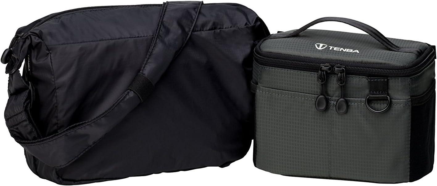 Tenba Tools Packlite Travel Bag for BYOB 13 636-229