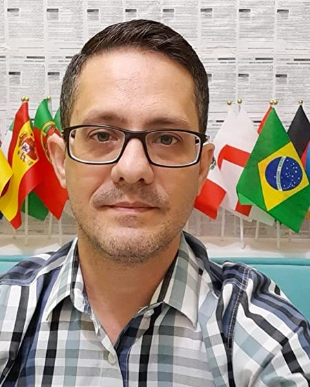 Welfany Nolasco Rodrigues