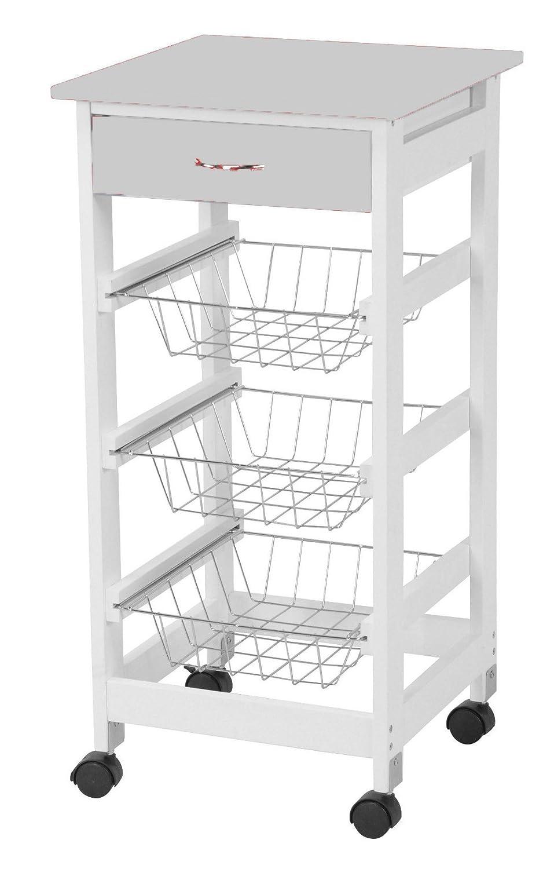 Ungewöhnlich Küchenarmatur Costco Ca Galerie - Küche Set Ideen ...