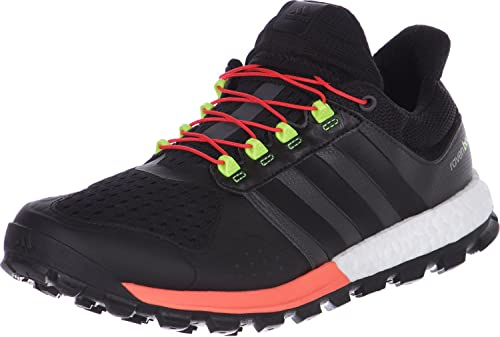disponible mejor lugar para invicto x Amazon.com | adidas Adistar Raven Boost Trail Running Shoes - AW15 ...