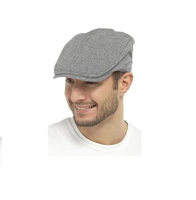 Tom Franks - Basco Scozzese - Uomo  Amazon.it  Abbigliamento a61ff591c614