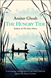 The Hungry Tide (English Edition)