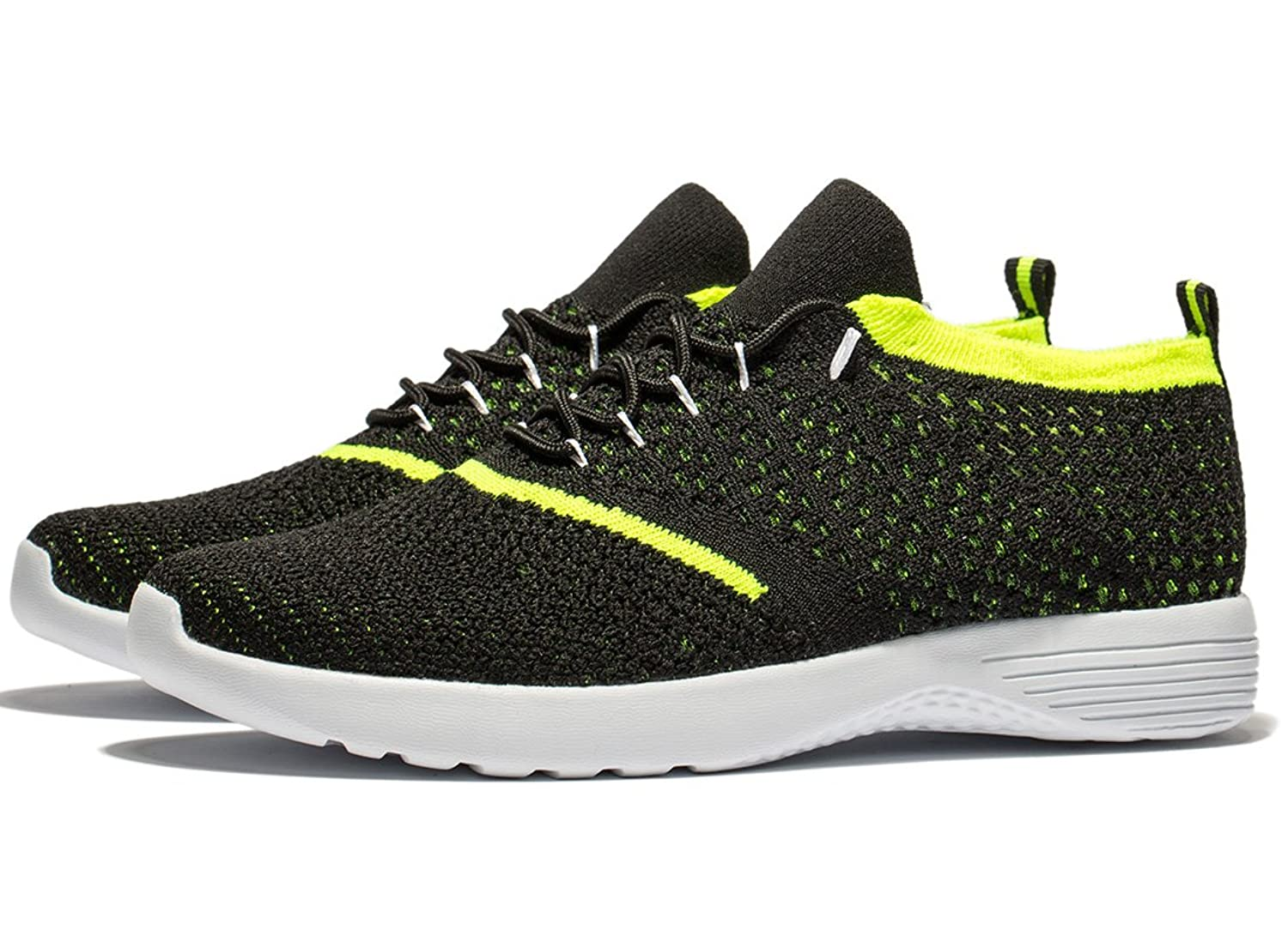 Running Shoes Dogs Friends Lightweight Breathable Sneakers Athletic Casual Walking Shoe For Men Women