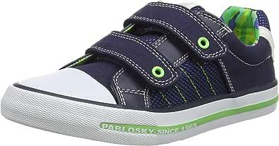 Pablosky 962221, Zapatillas-Niño Niños
