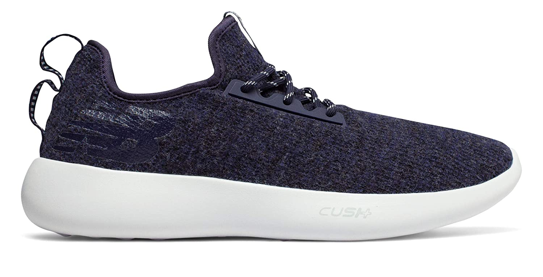 [New Balance(ニューバランス)] 靴シューズ メンズ野球 RCVRY B07HLP6X1W  Navy with White 24.0 cm