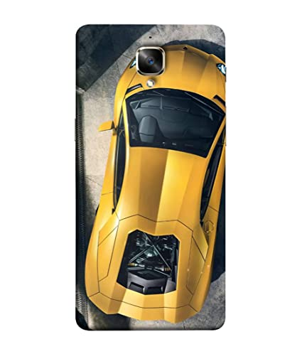 Fuson Designer Back Case Cover For Oneplus 3t Amazon In Electronics