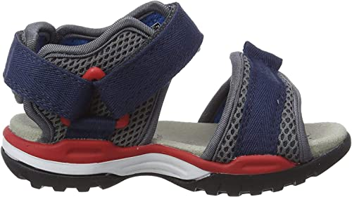 Geox Jungen J BOREALIS BOY C: : Schuhe & Handtaschen