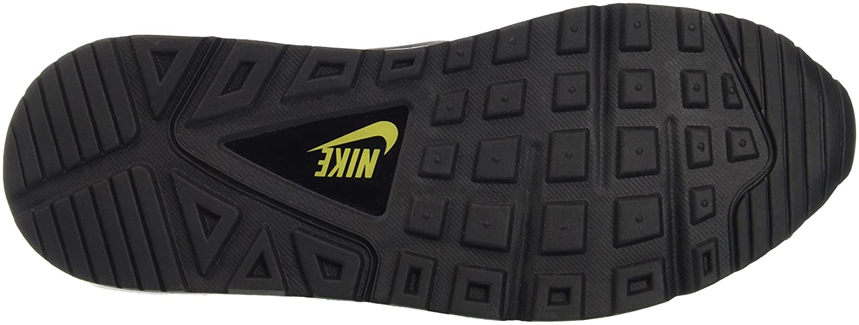 best service c9aae 706b6 Nike Women s WMNS Air Max Command Gymnastics Shoes  Amazon.co.uk  Shoes    Bags