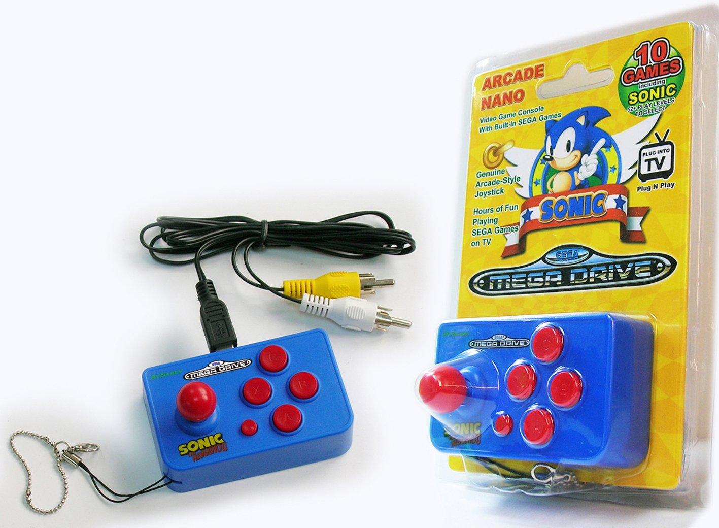 Super Nintendo Classic Edition - Page 32 71GgBW0o4rL._SL1417_